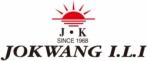 Jokwang